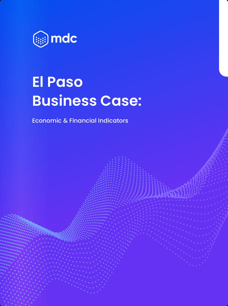 caso_de_negocio_cover_EN