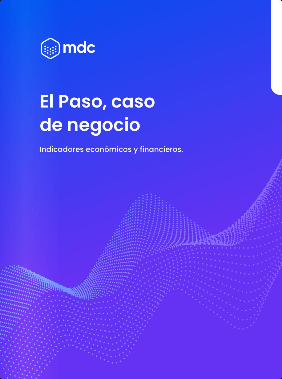 caso_de_negocio_cover_ES
