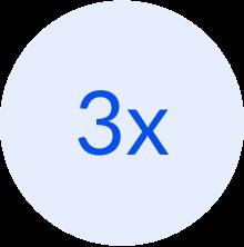 marketplace-ic-3x