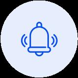 marketplace-ic-notification