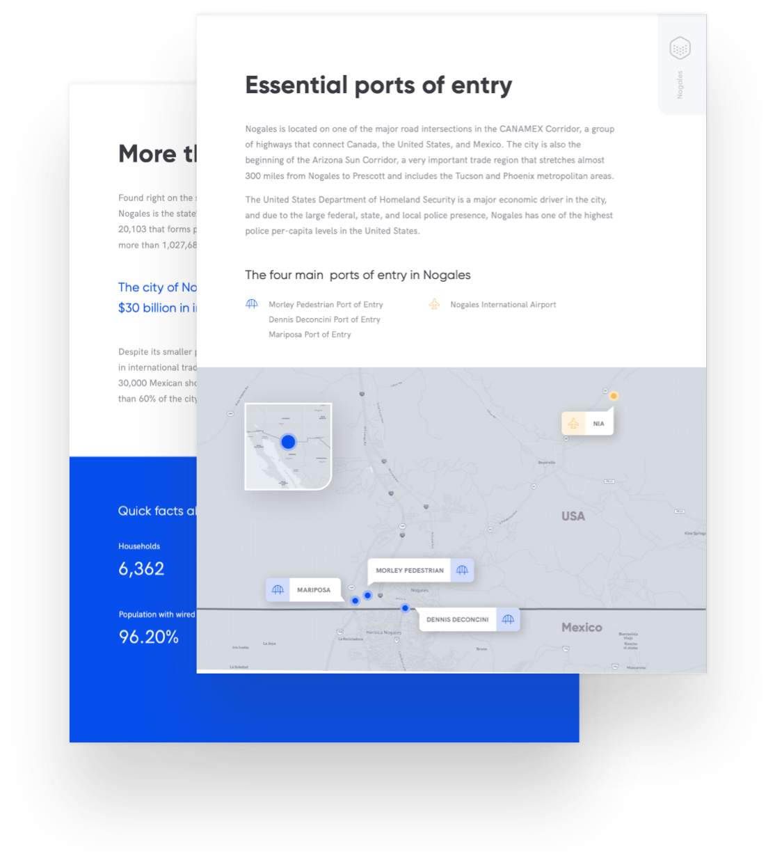 Nogales_ebook_pages_EN