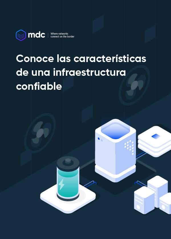 Infraestructura confiable_landing_es