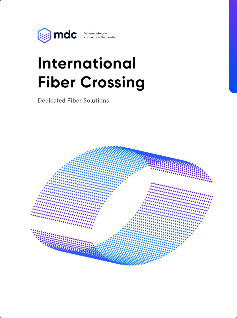 international-fiber-crossing_all_en_04-23-2019