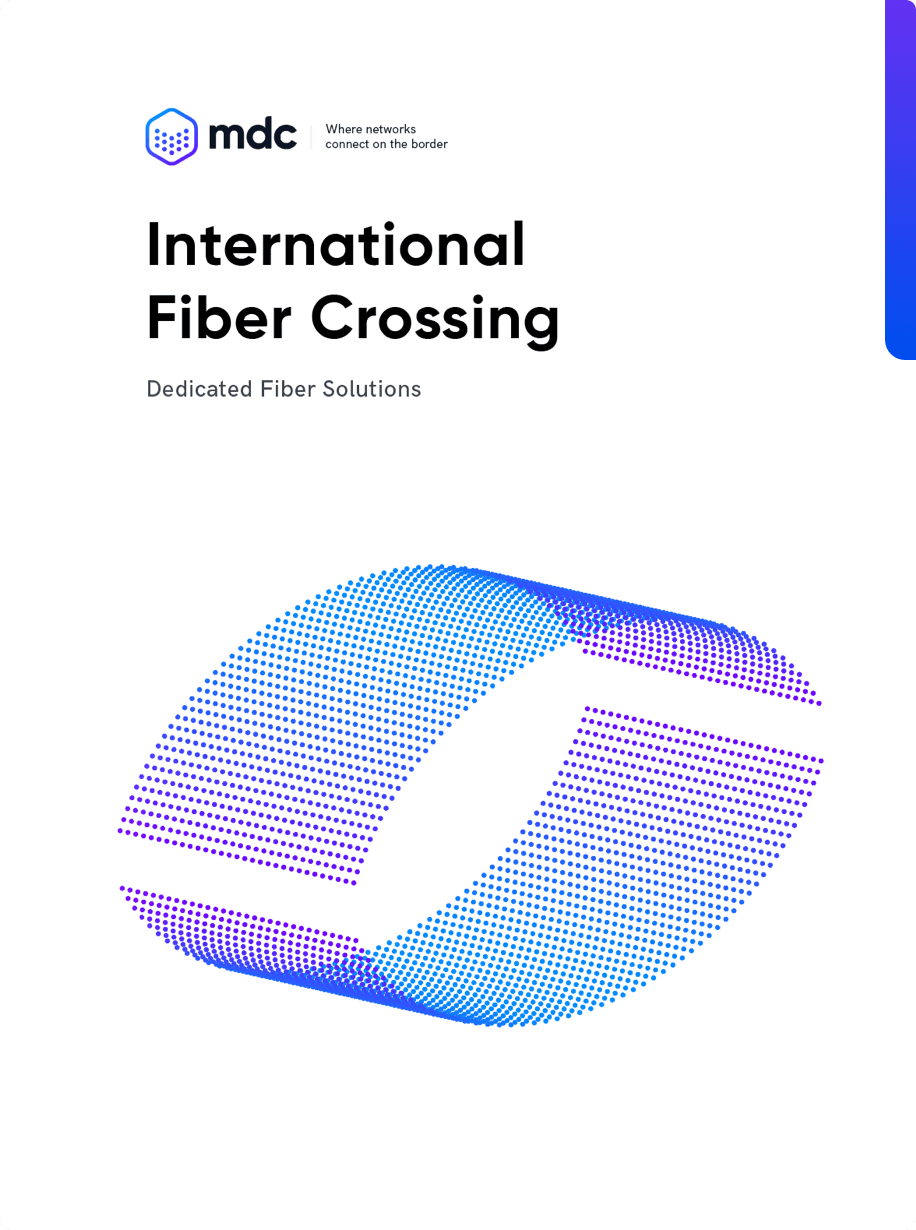 international-fiber-crossing_all_en_04-23-2019