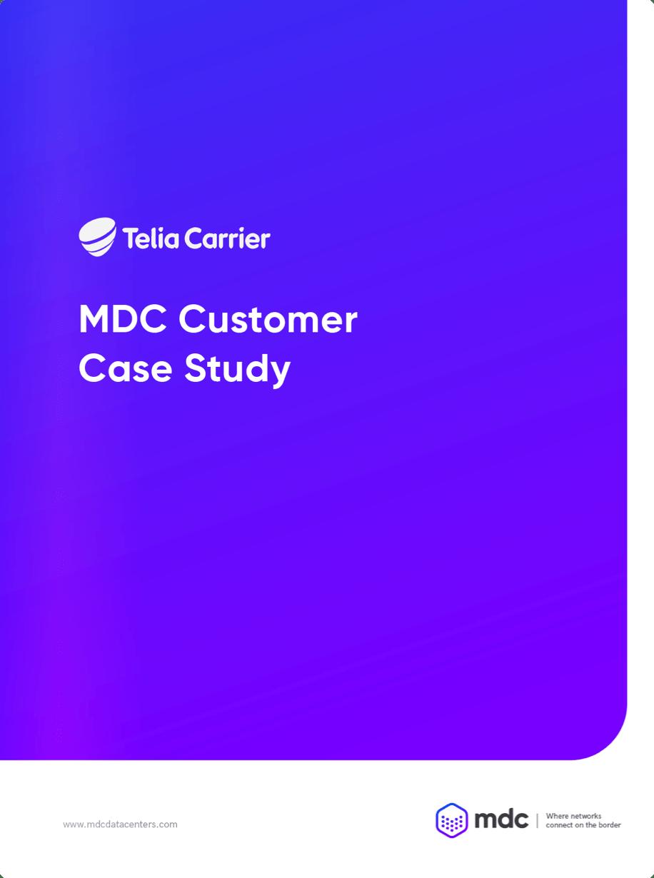telia-carrier_case_study_en_04-15-2019