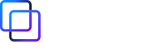mdc-connect-2018-1